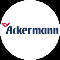 Ackermann.ch reviews