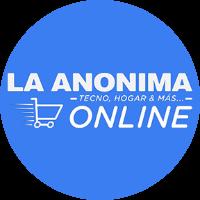 La Anónima Online reviews