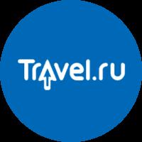 Travel.ru şərhlər