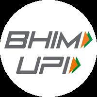 BHIM UPI bewertungen