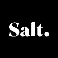 Salt. отзывы