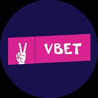 VbetTr reseñas