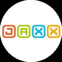 Jaxx reseñas