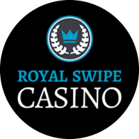 Royal Swipe reviews