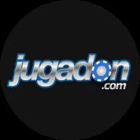 Jugadon reviews