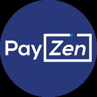 Payzen.eu reviews