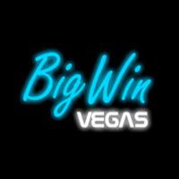 Big Win Vegas レビュー