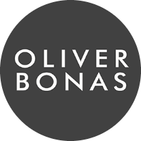 Oliver Bonas reviews