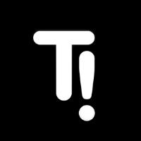 Titanbet.es reviews