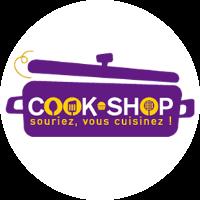 Cook-Shop.fr reviews