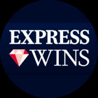 Expresswins.co.uk bewertungen
