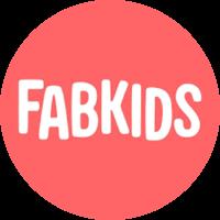 FabKids anmeldelser