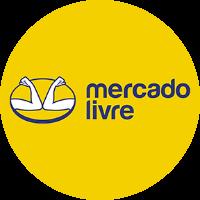 MercadoLivre.com.br şərhlər