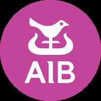 AIB отзывы