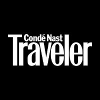 Conde Nast Traveler レビュー