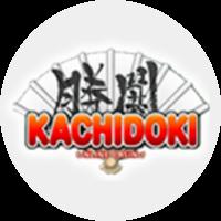 KACHIDOKI (e-gaming.club) reviews
