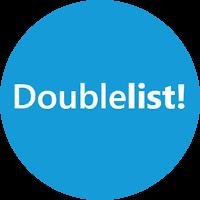 Doublelist avaliações