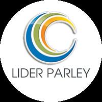 LiderParley reviews