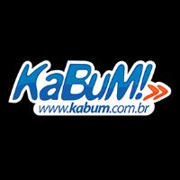 Kabum.com.br reseñas