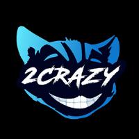2Crazy şərhlər