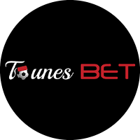 Tounesbet reviews