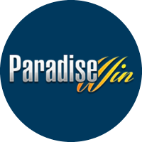 Paradisewin reviews