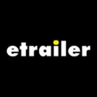 etrailer.com anmeldelser