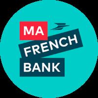 Ma French Bank bewertungen