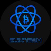 Electrum.org Opinie