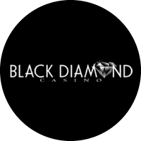 Black Diamond Casino reviews