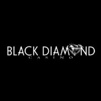 Black Diamond Casino bewertungen