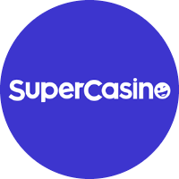 SuperCasino.ee reviews