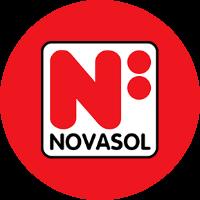 Novasol UK reviews