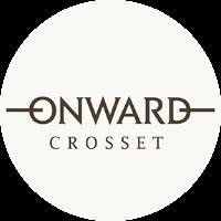 Crosset.Onward.co.jp Opinie