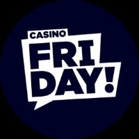 Casino Friday reviews