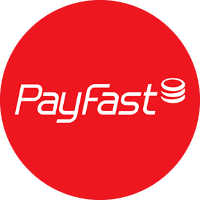 PayFast.co.za reviews