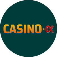 Casino Alpha reviews