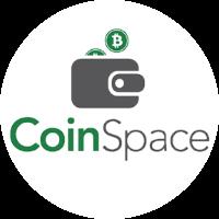 CoinSpace reseñas