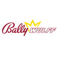 Bally Wulff reviews
