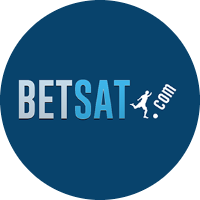 Betsat reviews