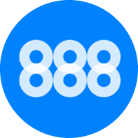 888poker.es reviews