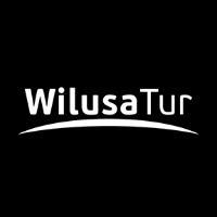 WilusaTur avaliações