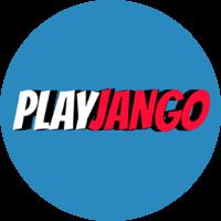Play Jango reviews
