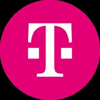 Telekom отзывы