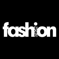 Fashion World bewertungen