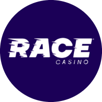Race Casino reviews