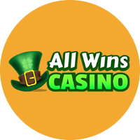 Allwins Casino reviews