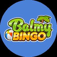 BalmyBingo reviews