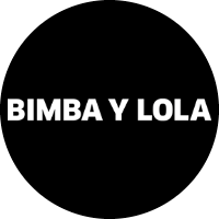Bimba Y Lola reviews