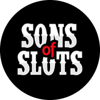 Sons of Slots reviews